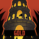 Tower of Farming - idle RPG (Gold Event) icon