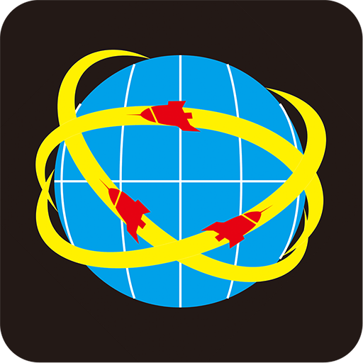 BAYANG-FPV Android APK Download Free By FYD Technology Co., Ltd