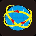 BAYANG-FPV Icon
