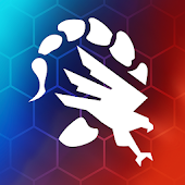 Command & Conquer: Rivals PVP Android APK Download Free By ELECTRONIC ARTS
