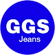 Download GGS JEANS For PC Windows and Mac