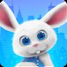 Install  Rabbits Inc. [MOD]