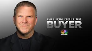Billion Dollar Buyer thumbnail