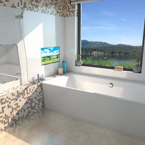 Juego De Escape The Bathroom escape game: bathroom - android apps on google play