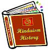 Storia dell'induismo