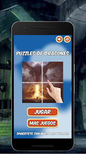 Download Dungeon Dragons Puzzles For PC Windows and Mac apk screenshot 1