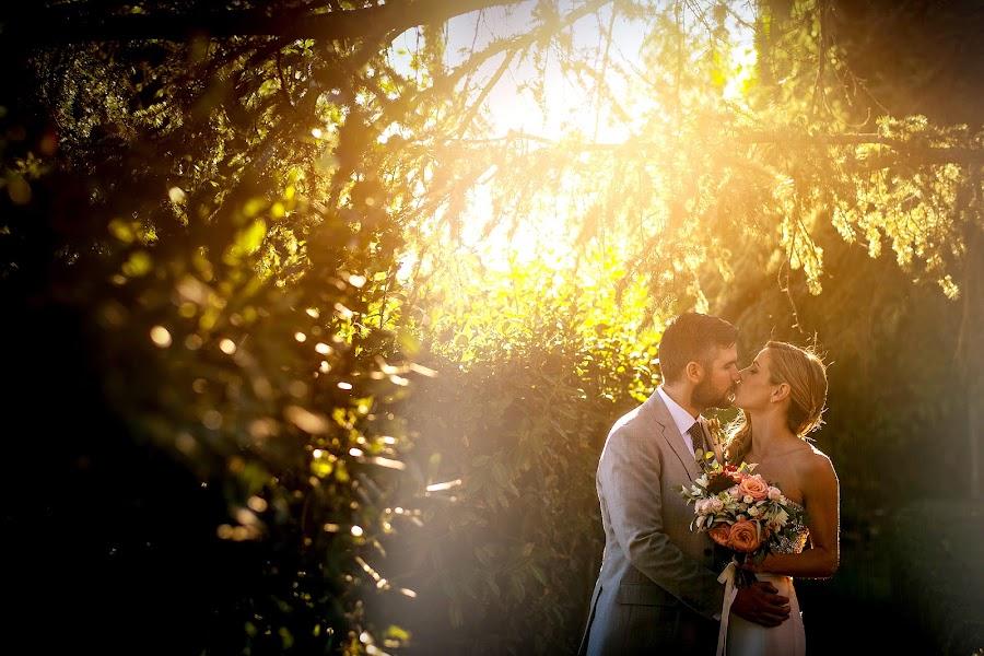 Wedding photographer Massimiliano Magliacca (Magliacca). Photo of 21.04.2017
