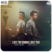 Like I'm Gonna Lose You (Originally Performed By Meghan Trainor)