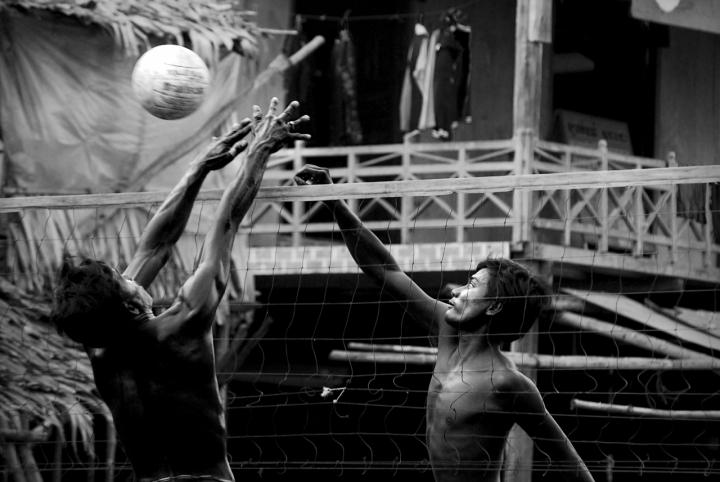 Volley thai di silvia_bobo