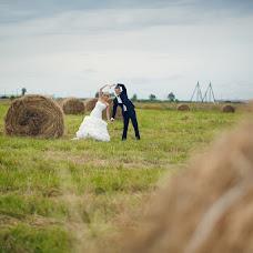 Wedding photographer Tatyana Mansurova (tutumbala). Photo of 19.10.2013