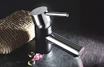 Bathroom Tap Manufacturers & Suppliers