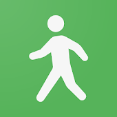 Pedometer - Step Counter & Calorie calculation