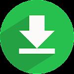 All HD Video Downloader – 4k Video Downloader 2.8