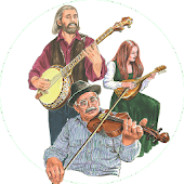 Radio Bluegrass PRO - Bluegrass Country Music