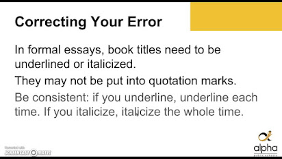 What Is A Thesis Statement In An Essay  Example Of A Thesis Essay also Obesity Essay Thesis Do You Underline Book Titles In Research Papers Essay Writing Topics For High School Students