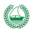 DUBAI POLICE apk