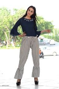 Fashion Tadka photo 1