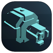 Download Game Sequence APK Mod Free