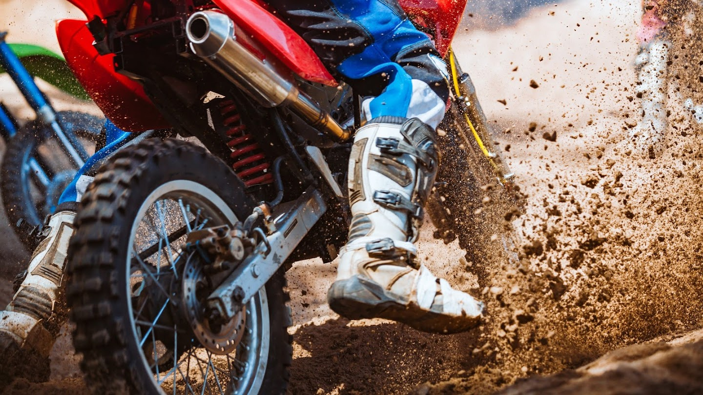 Watch Supercross Preview Show live
