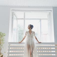Wedding photographer Valeriy Alkhovik (ValerAlkhovik). Photo of 26.09.2018