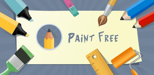 Paint Free