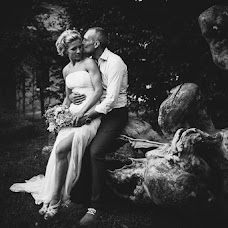 Wedding photographer ROBERTA DE MIN (deminr). Photo of 04.08.2016