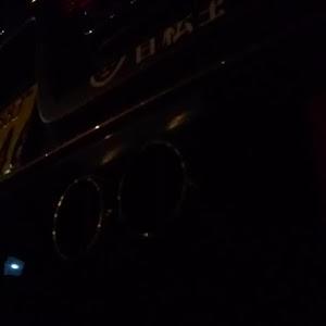 アルトワークス HA36S HA36S 4WDののカスタム事例画像 クリジュンさんの2018年04月26日20:04の投稿