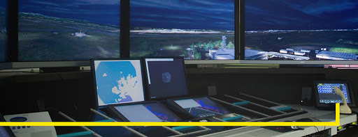 Airservices Australia Extends Agreement with Rimini Street to Support its SAP Applications (Photo: Business Wire)
