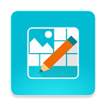 MobiDB Database - relational database app 9.5.9.412