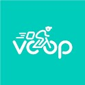 Voop: Food Delivery icon