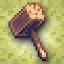 Tap Craft icon