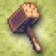 Tap Craft: Mine Survival Sim apk
