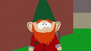 Gnomes thumbnail