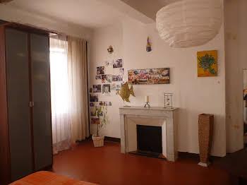 Maison 9 pièces 251 m2