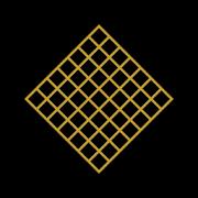 Goldkammer