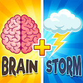 Word Snap - Fun Words Guessing Pic Brain Games