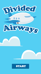 Tải Game Divided Airways