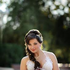 Wedding photographer Valentin Valyanu (valphoto). Photo of 10.12.2018