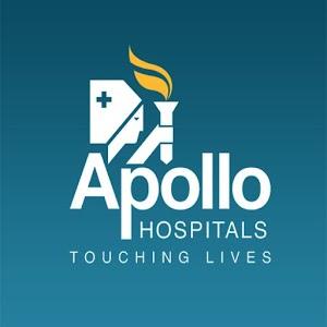 Apollo Client Response