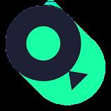 Qride file APK Free for PC, smart TV Download