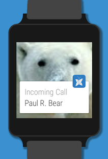 Fongo - talk and text freely- screenshot thumbnail