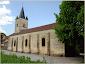 photo de église des Trois paroisses (Aubry-en-Exmès)