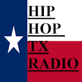 Hip Hop, Texas Radio