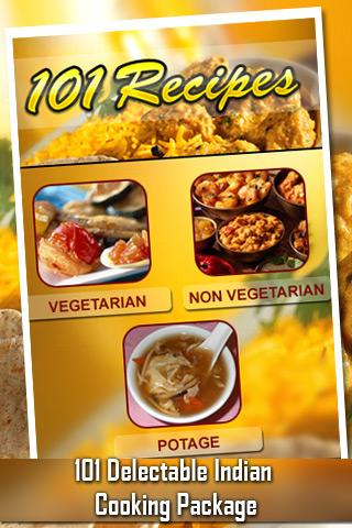 101 recipes indian foods apk download only apk file for android 101 recipes indian foods forumfinder Images