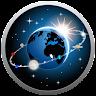 com.cosmic_watch.cosmicwatch