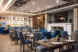 Ресторан SanPol