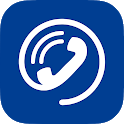 Alaap - BTCL Calling App icon