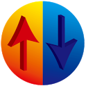 Real-time Net Watcher icon