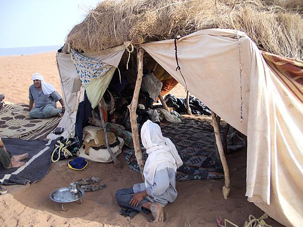 """Résultat de recherche d'images pour """"les nomades au maroc"""""""