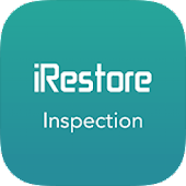 iRestore Electric Inspection